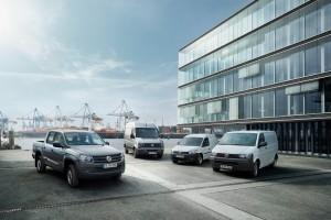 120112-VW-bedrijfswagen-als-BlueMotion